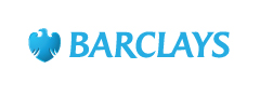 Barclays Select Series 2013: Software Defined Data Center Forum